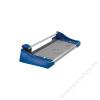 MAPED Vágógép, görgős, A3, 6 lap, MAPED Universal Metal (IMA889310)