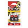 MAPED X-PERT Mini radír