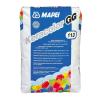 Mapei Keracolor GG 131 (vanília) 5 kg