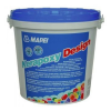 Mapei Kerapoxy Design 174 (tornádó) 3 kg