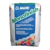 Mapei Monofinish betonsimító habarcs - 22kg