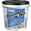 Mapei Plastimul 2K Plus bitumen vízsztigetelő emulzió - 30kg