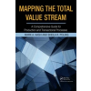 Mapping the Total Value Stream –  Nash