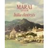 Márai Sándor Itáliai életérzés