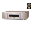 Marantz SA-10 high-end SACD/CD lejátszó gold
