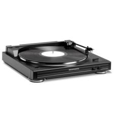 Marantz TT5005 (TT5005) lemezjátszó