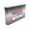 Maraton Original - étrendkiegészítő kapszula férfiaknak (6db)