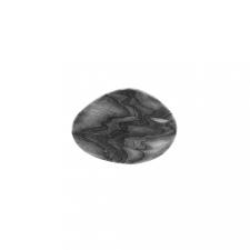 MARBLE márvány alátét 10cm szürke konyhai eszköz