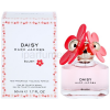 Marc Jacobs Daisy Blush EDT 50 ml