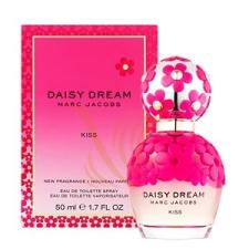 Marc Jacobs Daisy Dream Kiss EDT 50 ml parfüm és kölni