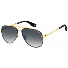 Marc Jacobs MARC317/S 2F7/9O