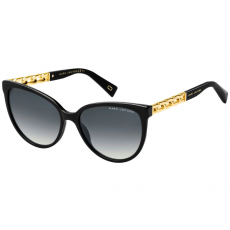 Marc Jacobs MARC333/S 807/9O