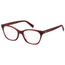 Marc Jacobs Marc Jacobs MARC 379 LHF szemüvegkeret