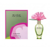 Marc Jacobs Oh, Lola! Sunsheer EDP 50 ml