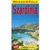 Marco Polo Szardínia útikönyv - Marco Polo
