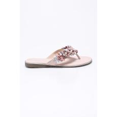 Marco Tozzi Flip-flop - rózsaszín