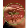Maria Mercati A Tuina kézikönyve