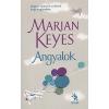 Marian Keyes ANGYALOK