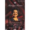 Marilyn Horne - Sings Famous Arias