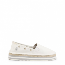 Marina yachting Slip-on Fehér VERSILIA171W64237