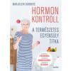 Marjolein Dubbers Hormonkontroll