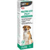 Mark&Chappell M&C VETIQ NUTRI-VIT PLUS DOG 100 G