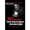 Mark Winegardner A KERESZTAPA BOSSZÚJA - ÚJ