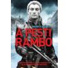 MARKÓ GYÖRGY A pesti Rambo