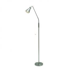 Markslojd Markslöjd 100241 Odense 1xE14 max.40W állólámpa világítás