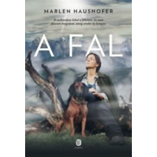 Marlen Haushofer A fal irodalom