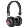 Marley Positive Vibration 2 Wireless EM-JH133 BT