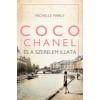 Marly, Michelle Coco Chanel és a szerelem illata