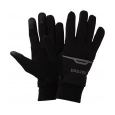 Marmot Connect Trail Glove Black S