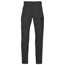 Marmot Férfi nadrág Marmot Scree Pant Méret: XL / Szín: fekete férfi nadrág