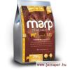 Marp Holistic Lamb ALS 18 kg gabonamentes kutyatáp