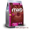 Marp Holistic Turkey Light Senior 12 kg kutyatáp idősebb kutyáknak