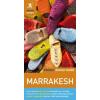 Marrakesh Pocket Rough Guide