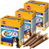 Mars Denta Stix - fogápoló rúd - 7 db közepes termetű kutyáknak