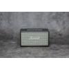 Marshall Stanmore Bluetooth Black