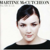Martine McCutcheon You, Me And Us CD