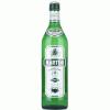 Martini Extra Dry 0,75 l száraz