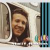 Marty Robbins Rocks CD