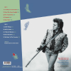 Marty Stuart Tempted LP
