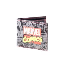 Marvel pénztárca pénztárca