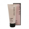 Mary Kay TimeWise Body Hand and decollte