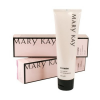Mary Kay TimeWise Clensing Cream