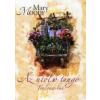Mary Moody AZ UTOLSÓ TANGÓ TOULOUSE-BAN