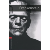 Mary Shelley FRANKENSTEIN * HCC