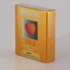 Masculan GOLD gumióvszer, 3 db-os