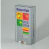 Masculan Special Edition gumióvszer, 10 db-os